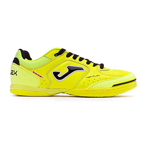 Joma Top Flex 811 Indoor voetbalschoen heren - TOPW.811.in (44 EU)