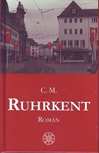 Ruhrkent: Roman