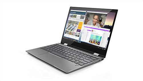 Lenovo Yoga 720-12IKBR -...