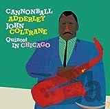 Quintet In Chicago...
