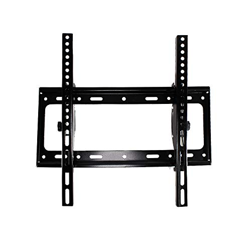 soportes para pantallas rino fabricante link bits