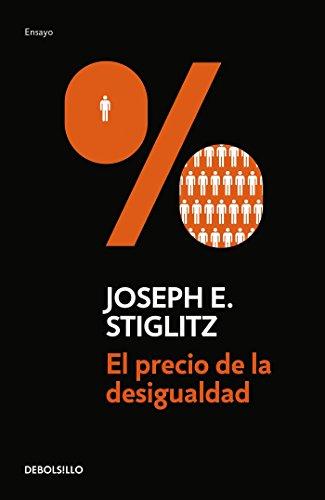 El precio de la desigualdad (Ensayo | Economía)
