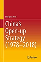 China's Open-up Strategy (1978–2018)