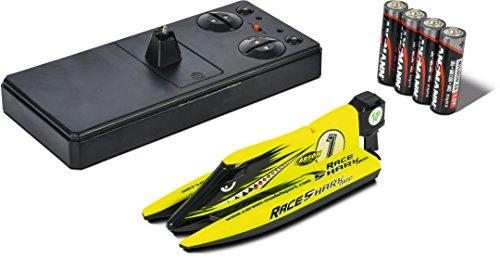 Carson 500108024 Race Shark Nano 2.4G 100% RTR