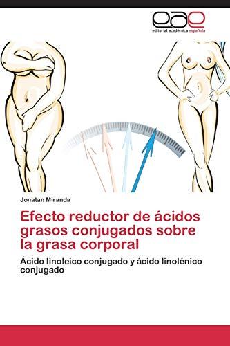 Masajeador Quema Grasa  marca Eae Editorial Academia Espanola