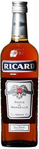Ricard Pastis (1 x 0.7 l)