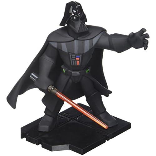 Disney Infinity 3.0: EU Darth Vader Figurina