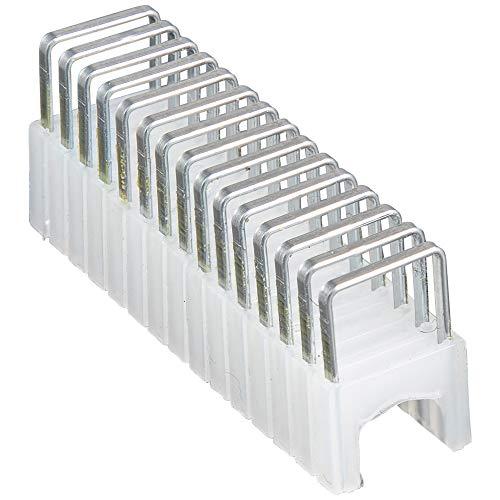 Grapadora Cable Pared marca Klein Tools
