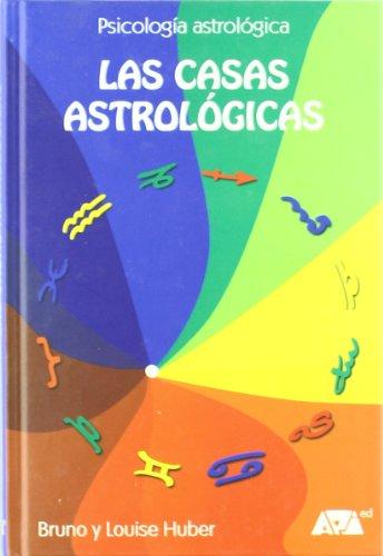 Las Casas Astrológicas