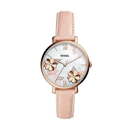 Fossil Watch ES4671