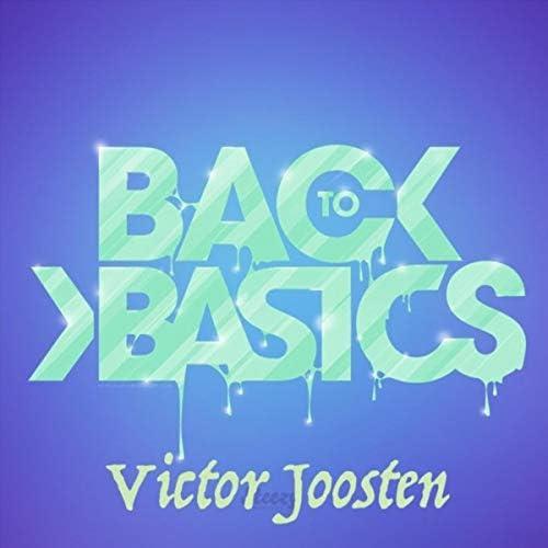 Victor Joosten