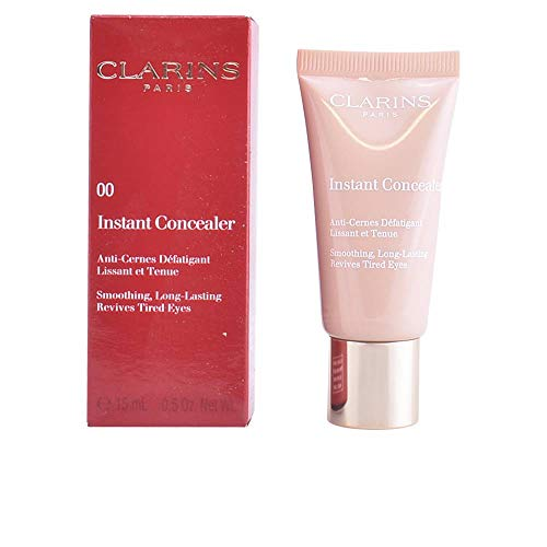 Clarins Make-up-Finisher, 50 ml