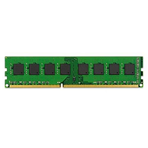 Kingston KCP313NS8/4 - Memoria RAM para Ordenador de sobreme