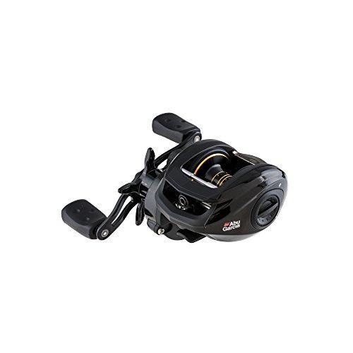 Abu Garcia PMAX3-C Pro Max Low-Profile Baitcast Fishing Reel