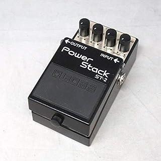 BOSS/ST-2 Power Stack