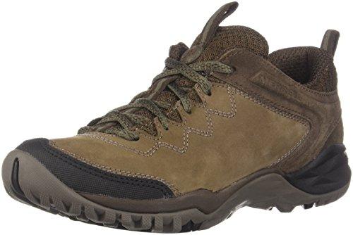Merrell Women Shoe Siren Traveller Q2 Slate/Black