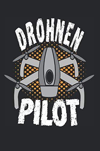 Drohnen: Terminplaner 2020 terminplaner a5 terminplaner a5 2020 kalender 2020 terminplaner a5