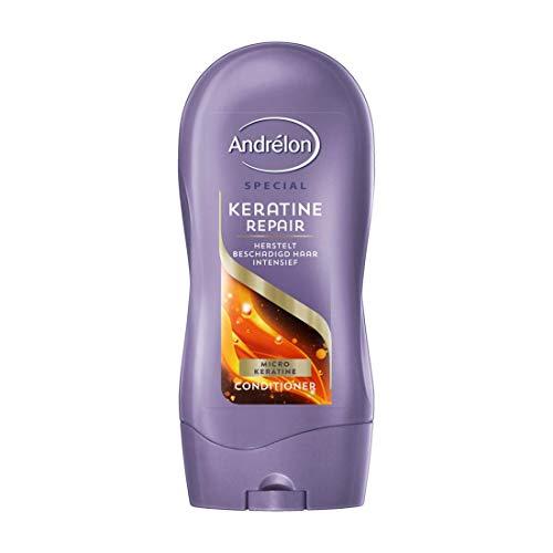 Andrélon Keratine Repair Conditioner - 300ml