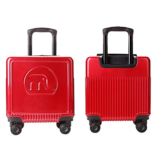Kinderkoffer, reisgezelschap set kinderwagen koffer outdoor koffer baby koffer kind instappen