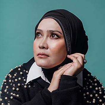 Antara Anyer dan Jakarta