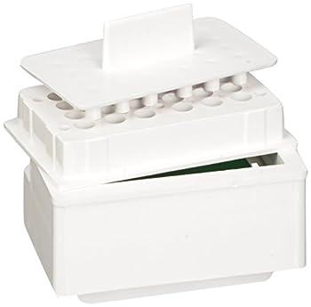 Machine pour remplir des gélules de taille 00 Vous permet de créer jusqu'à 24 gélules d'un coup Kit complet pour commencer