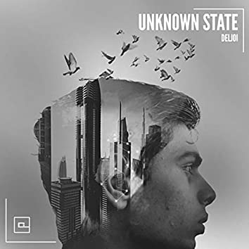 Unknown State