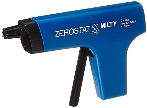 Milty Zerostat 3 Anti-Static
