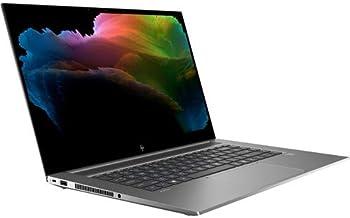 "HP ZBook Create G7 15.6"" Mobile Workstation - Full HD - 1920 x 1080 - Intel Core i7 (10th Gen) i7-10850H Hexa-core (6 Core..."