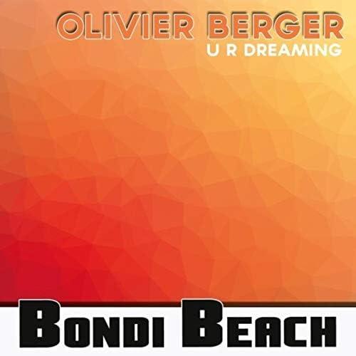 Olivier Berger
