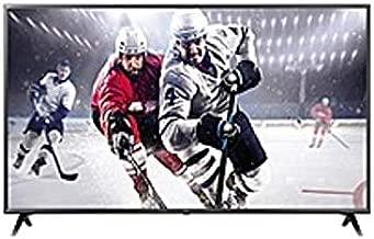 "$735 » LG UU340C 55UU340C 55"" Smart LED-LCD TV - 4K UHDTV - TAA Compliant - Direct LED Backlight (Renewed)"