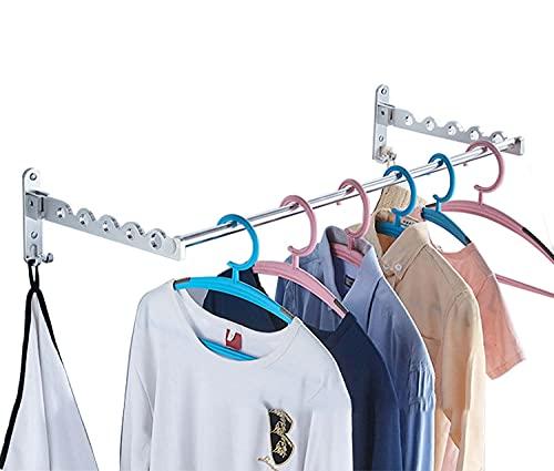 Listado de secadora ropa plegable favoritos de las personas. 4