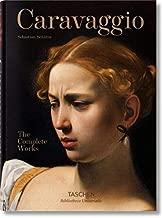 Caravaggio. The Complete Works (Bibliotheca Universalis)