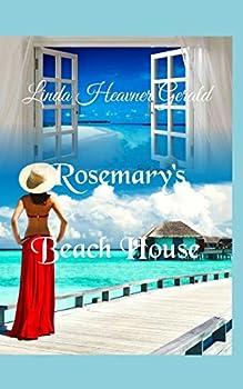 Rosemary's Beach House