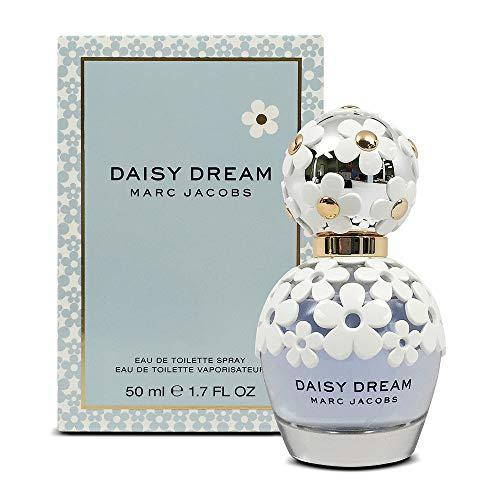Marc Jacobs Daisy Dream Eau De Toilette, 50 ml