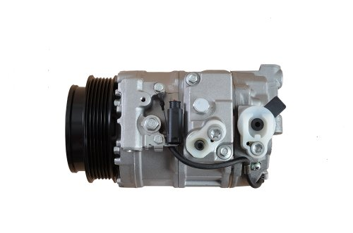 NRF 32214-NRF 32214 Kompressor, Klimaanlage