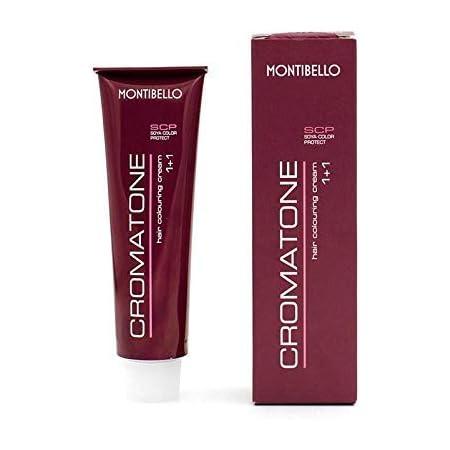 Montibello Cromatone Tinte 7.21 60GR: Amazon.es: Salud y ...