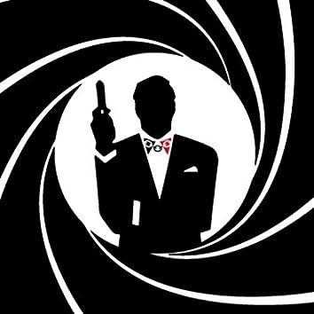 Black Country Bond