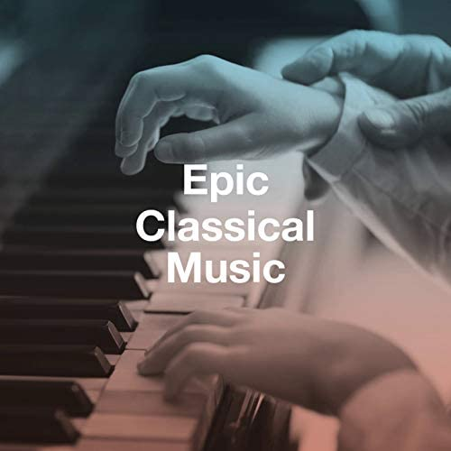 Classical New Age Piano Music, Relaxing Classical Music For Studying, Classical Guitar