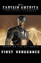 Best captain america: first vengeance Reviews