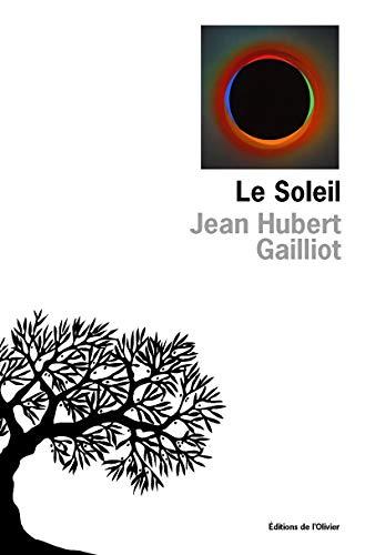 Mirror PDF: Le soleil - Prix Wepler 2014