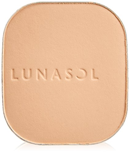 LUNASOL(ルナソル) スキンモデリングパウダーグロウ