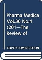 Pharma Medica Vol.36 No.4(201―The Review of Medicine an 特集:皮膚アレルギー疾患のbreakthrough