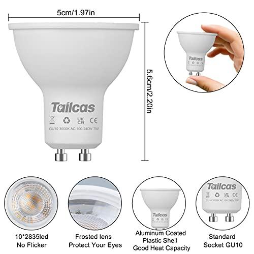 Tailcas SKXXX25424175WS0M