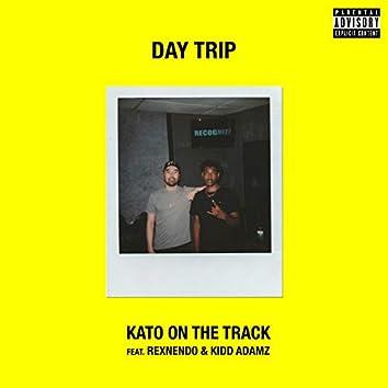 Day Trip (feat. RexNendo & Kidd Adamz)