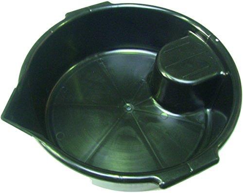 Greenstar 26712 - F2762 plástico pélvico o pressol 7 l