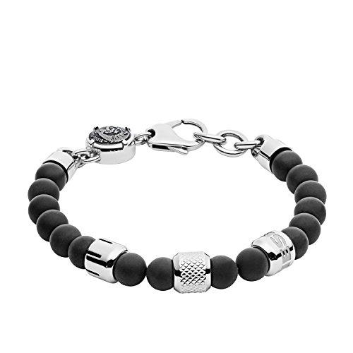 Diesel - Bracelet - Agate - DX1023040