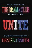 The Drama Club: Senior Year