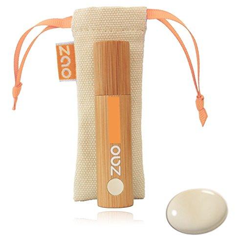 ZAO Light Touch 722 sand-beige, Highlighter Illuminator Concealer Luminizer (bio, vegan) 101722