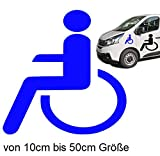 Generic Wheelchairs Review and Comparison