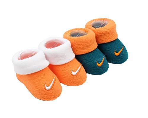 Patucos 6 Meses  marca Nike
